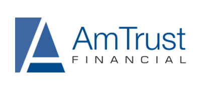 AmTrust Financial logo
