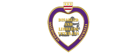 Disabled and Limbless Veterans