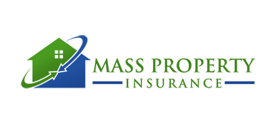 Mass Property Insurance logo